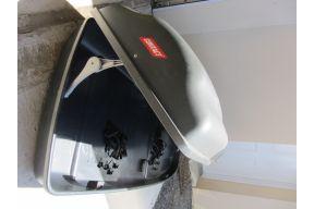louer coffre de toit entre particuliers annonces de. Black Bedroom Furniture Sets. Home Design Ideas