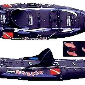 Location canoe kayak entre particuliers mat riel sportif for Location materiel jardinage entre particulier