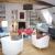 Louer chambre meubl e entre particuliers annonces de location voisins kiwiiz - Cherche chambre chez l habitant ...