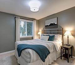 location de mat riel objets outils outillage louer entre particuliers. Black Bedroom Furniture Sets. Home Design Ideas