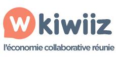 kiwiiz site de petites annonces entre particuliers location service occasion entre voisins. Black Bedroom Furniture Sets. Home Design Ideas