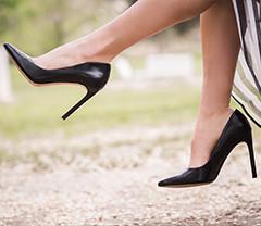 détaillant en ligne 30a73 38245 Louer chaussures entre particuliers? Annonces de location ...