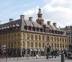Louer Nantes Entre Particuliers Annonces De Location Voisins Kiwiiz