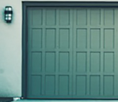 louer stockage en entrep t entre particuliers annonces de location voisins kiwiiz. Black Bedroom Furniture Sets. Home Design Ideas