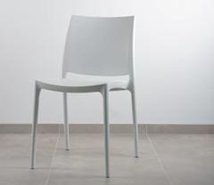 meubles & déco chaises d'occasion achatvente entre