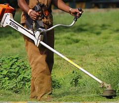 Achatvente Outils Jardinage Doccasion Entre Particuliers