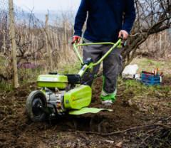 Occasion Outils Jardinage Entre Particuliers Voir Les Annonces De