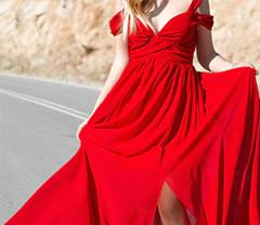 Occasion robe entre particuliers   Annonces d achat vente - Voisins Kiwiiz 02171f03a32