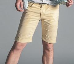 Occasion vêtements homme entre particuliers   Annonces d achat vente ... 5b7f142e8ef