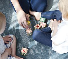 Service Babysitting Entre Particuliers Annonces De Jobbing