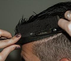 cherche coiffeur homme a domicile)