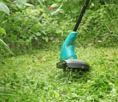 Service jardinage à domicile Voisins jardinier à domicile Jobbing entre particuliers - Kiwiiz