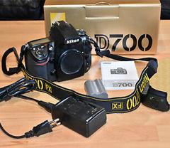 7f0dbc7633e770 Occasion appareil photo entre particuliers   Annonces d achat vente ...