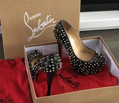 Occasion chaussures entre particuliers   Annonces d achat vente ... c6314d1dca5