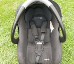 Occasion équipements bébé entre particuliers   Voir les annonces de ... 704b1c298c3