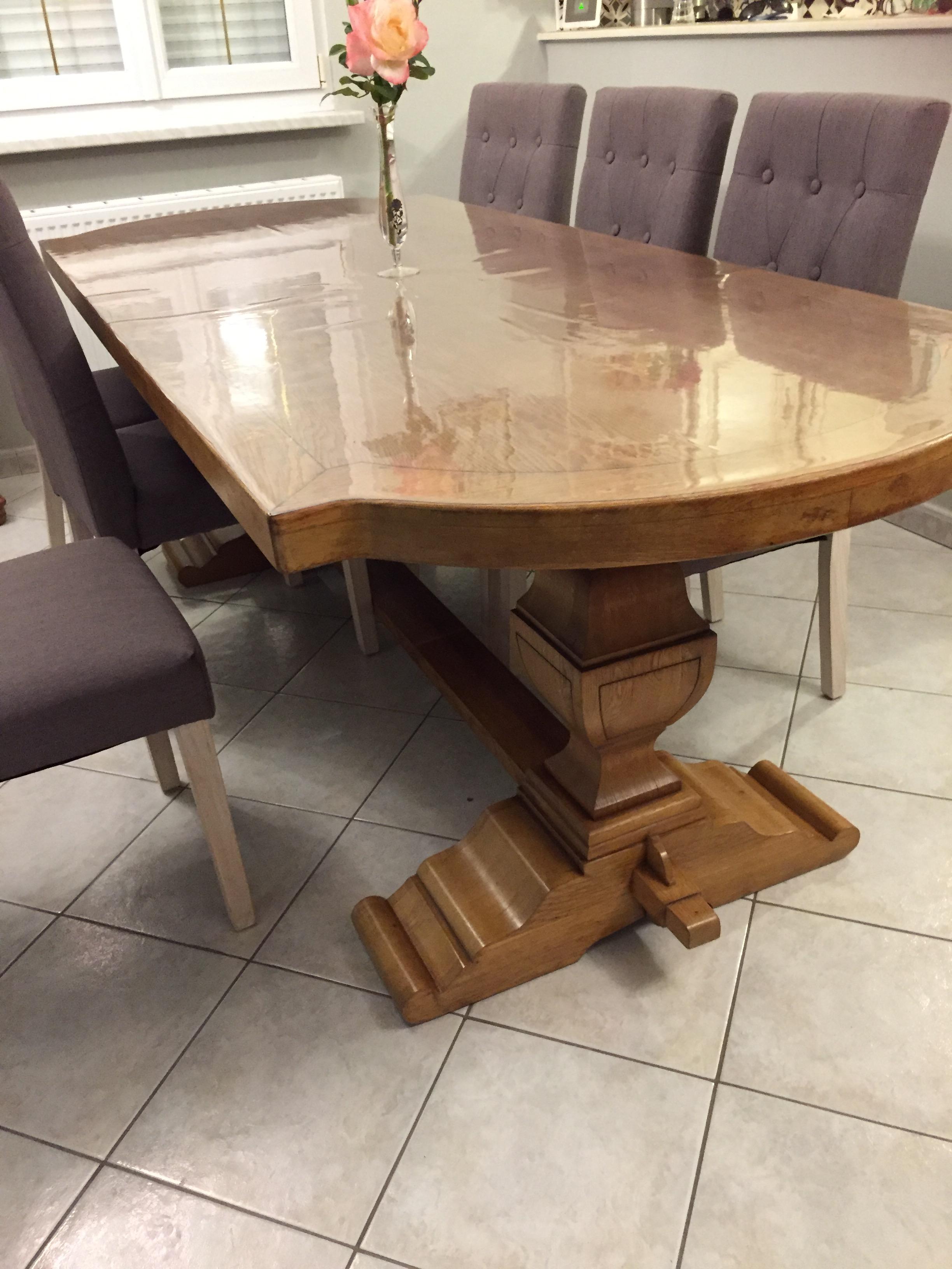 Occasion Meubles & Déco Table (59241 Masnieres). Table De
