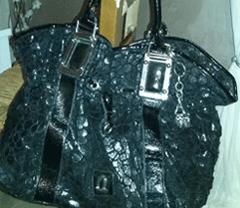 4b429663332f9 Occasion sac à main entre particuliers   Annonces d achat vente ...