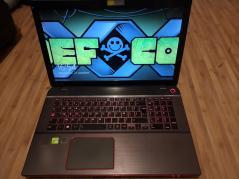 Occasion ordinateur portable entre particuliers   Annonces d achat ... ce6a4253727d